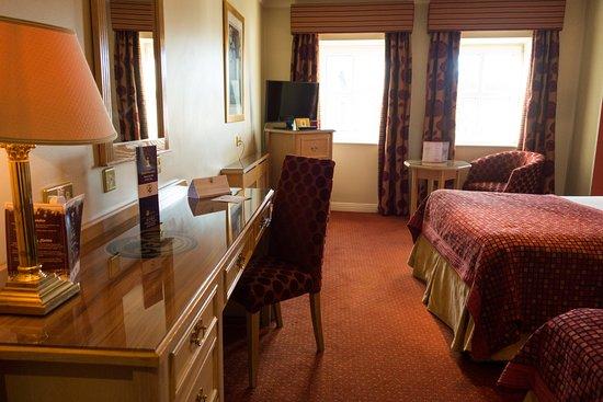 Ardboyne Hotel (Navan) from 101 | kurikku.co.uk