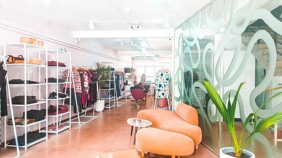 Fashion Market LK
