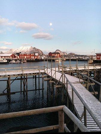 Ballstad Photo