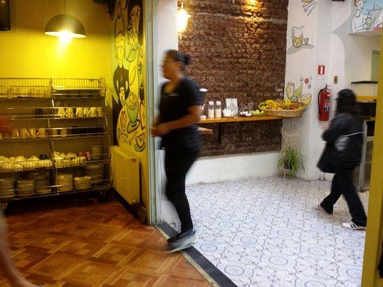 Hostal Providencia: TA_IMG_20180321_091013_large.jpg