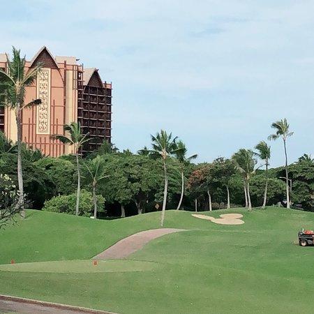 Ko Olina Golf Club: photo0.jpg
