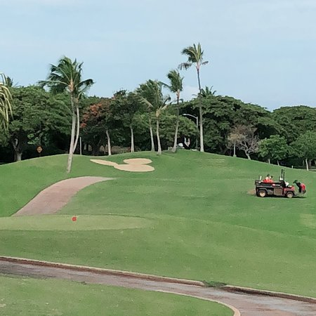 Ko Olina Golf Club: photo1.jpg
