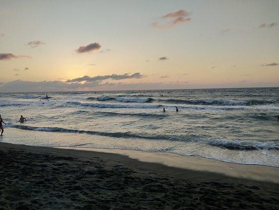 Kahuna Beach Resort and Spa صورة فوتوغرافية