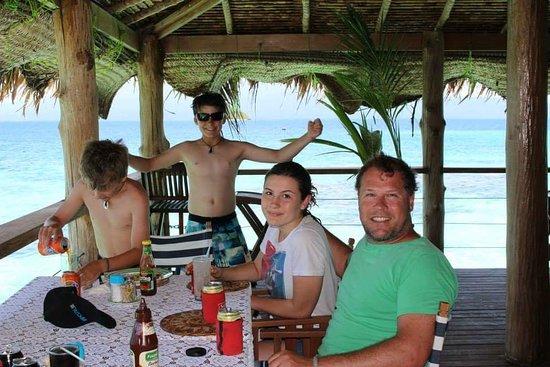 Gizo, Solomon Islands: FB_IMG_1521638596112_large.jpg