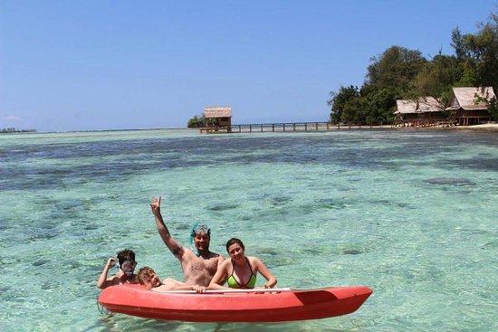 Gizo, Solomon Islands: FB_IMG_1521638631236_large.jpg