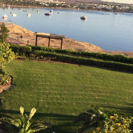 Stella Di Mare Beach Hotel & Spa: photo2.jpg