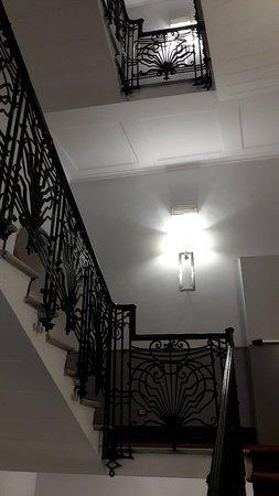 Hotel Imperiale: 20180320_193251_large.jpg
