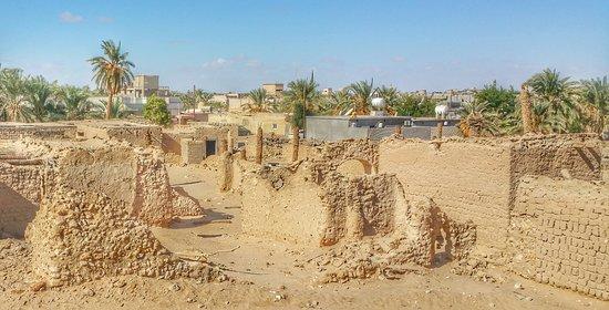 Awjilah, Λιβύη: 20171224_125901-01_large.jpg