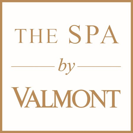 Spa by Valmont Verbier