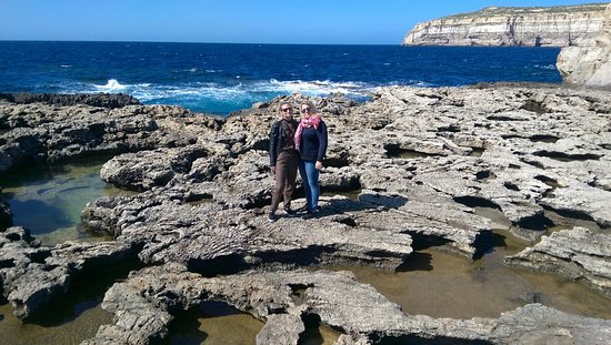 Azure Window: IMAG8609_large.jpg