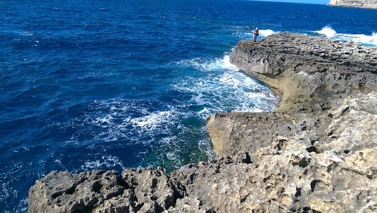 Azure Window: IMAG8600_large.jpg