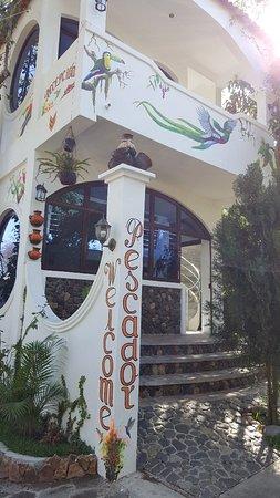 Solola, กัวเตมาลา: TA_IMG_20180321_085255_large.jpg