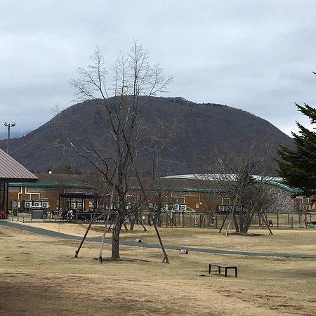Karuizawa prince shopping plaza: photo1.jpg