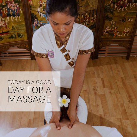 Wansabai Thai Massage