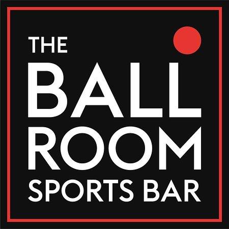 The Ball Room Sports Bar & Pool Hall (Meadowbank)