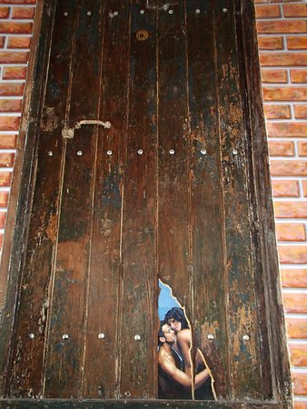 Foto de Pariwana Hostel Cusco