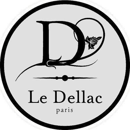 Cafe Dellac Paris E
