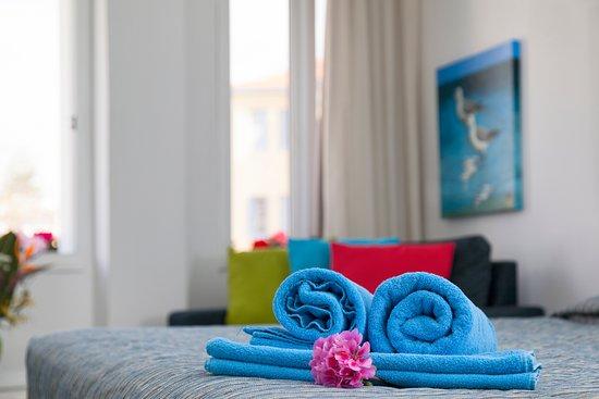 HOTEL OPERA $82 ($̶9̶4̶) - Updated 2019 Prices & Reviews - Larnaca