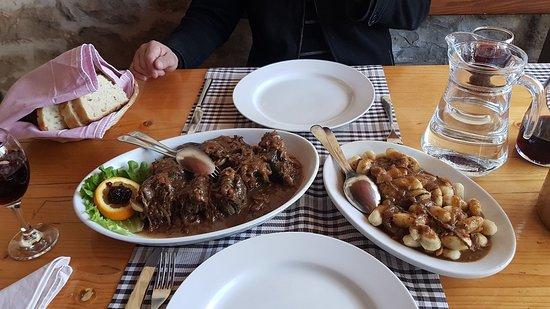 Donji Humac, โครเอเชีย: IMG-20180216-WA0017_large.jpg