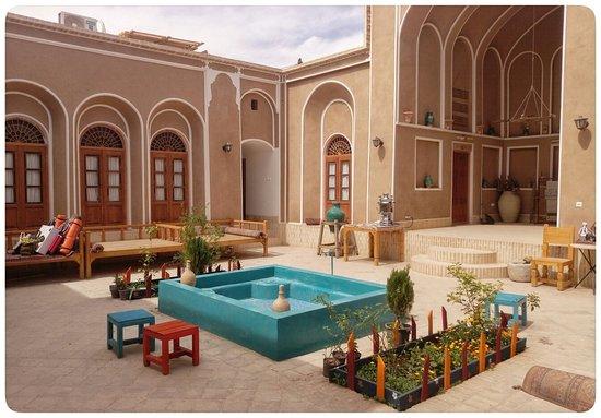 Ardakan, إيران: IMAG6596-01_large.jpg
