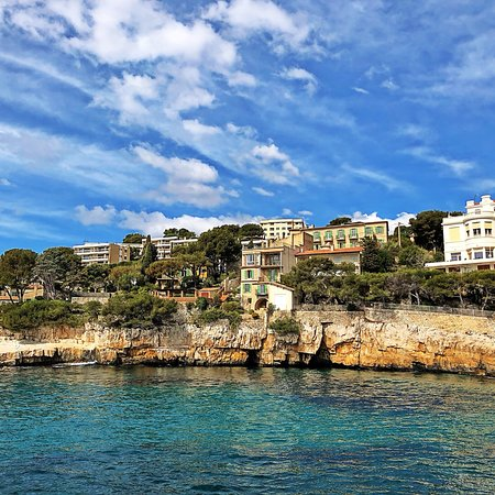 Port de cassis france updated 2018 top tips before you for Cassis france hotels