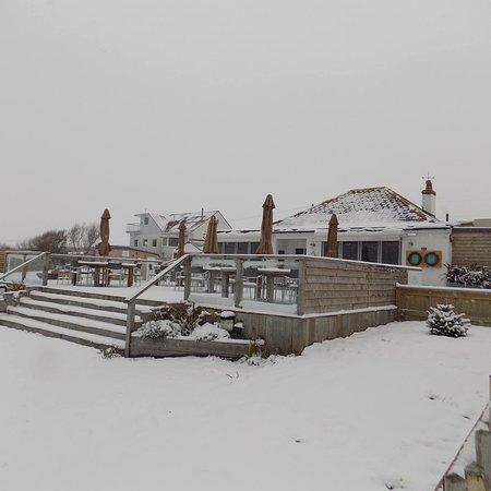 West Bexington, UK: photo0.jpg