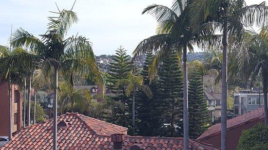 20180319163638largejpg Bild Von Best Western Plus Redondo Beach