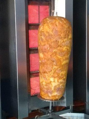 Canada, Испания: Anatolia Kebabs