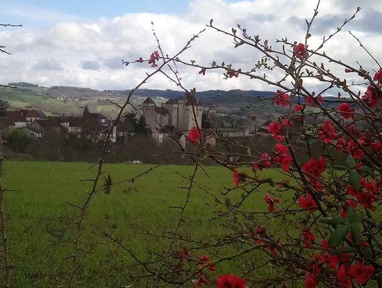 Curemonte, ฝรั่งเศส: DSC_0046_large.jpg