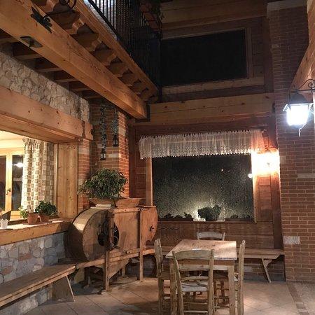Paderno del Grappa, Italie : photo0.jpg