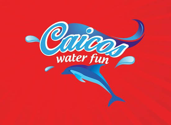 Caicos Water Fun Ltd