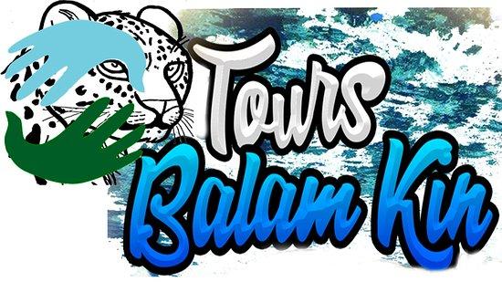 Tours Balam Kin