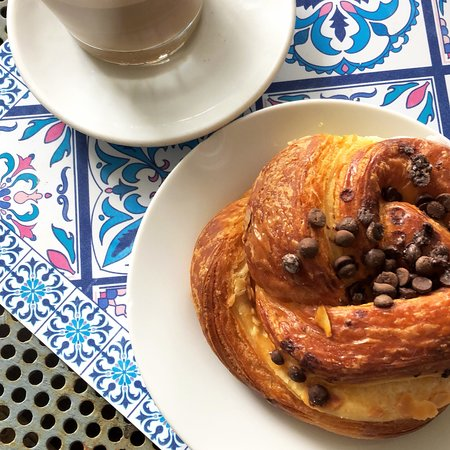 Caff cib campi bisenzio ristorante recensioni numero - Piscina hidron campi bisenzio orari e prezzi ...