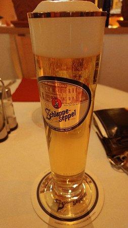 Haibach, Alemania: 20180321_184942_large.jpg