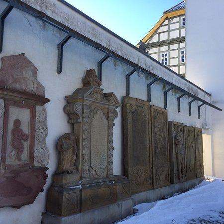 Behringen, Германия: photo0.jpg