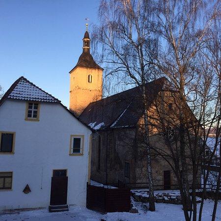 Behringen, Германия: photo4.jpg