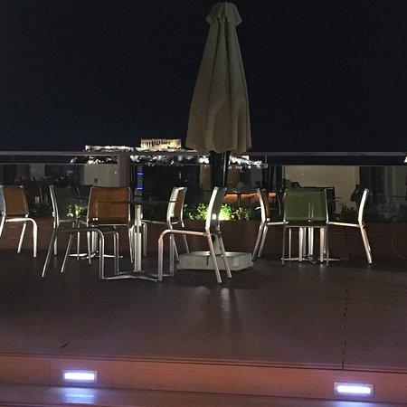Novus City Hotel: photo2.jpg