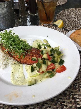 Goblin Market Restaurant Reviews