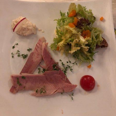 Restaurant Gersweiler