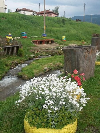 Govedartsi, Βουλγαρία: ☺☺☺