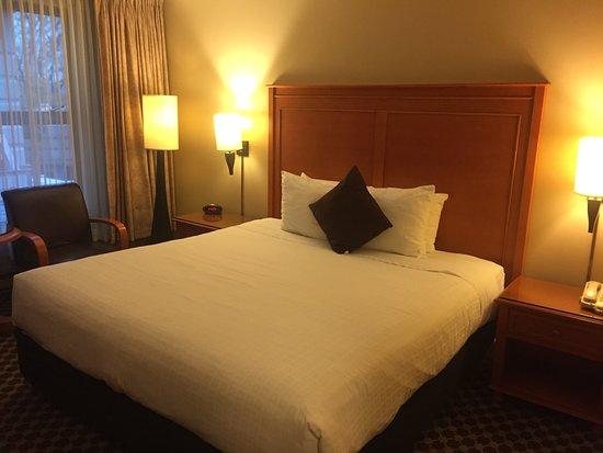 Sylvia Hotel-billede