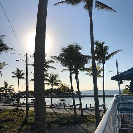 Long Key, Floride : photo2.jpg