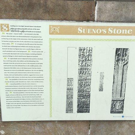 Sueno's stone: photo0.jpg