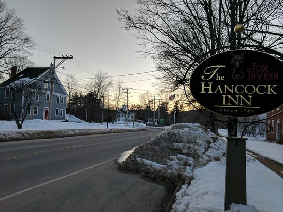 Hancock, NH: IMG_20180319_183229_large.jpg