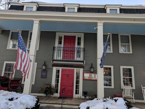 Hancock, NH: IMG_20180319_183224_large.jpg