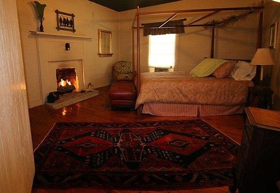 Shangrila Guest Ranch 사진