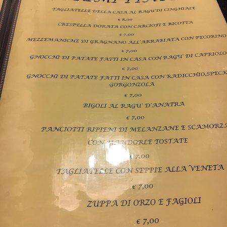 Cazzago di Pianiga, Italia: photo7.jpg