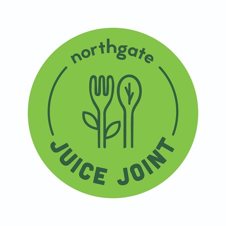 Image result for juice joint logo