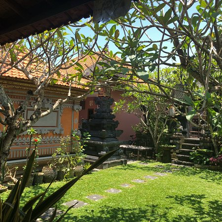 Wayan's Guest House : photo1.jpg