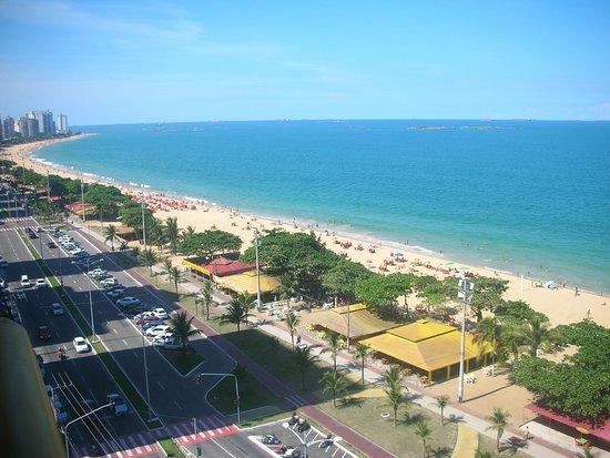 Itaparica Beach